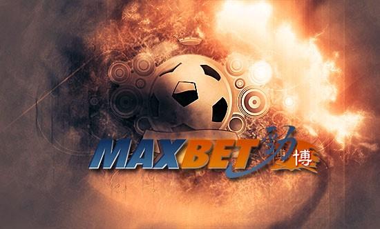 Cara Daftar Slot Judi Online Di Maxbet