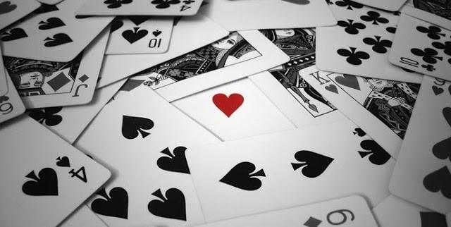 Cara Melakukan Transaksi Deposit Judi Poker Online