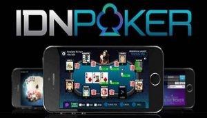Situs Judi Poker Online Pilihan Yang Tepat Untuk Bermain