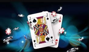 Tips Penting Dalam Bermain Judi Poker Online