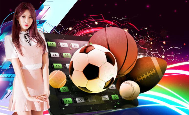 Penjelasan Tentang Deposit Di Judi Bola Online Terpercaya Dan Beberapa Jenis – Jenis Permainan Judi Bola Online