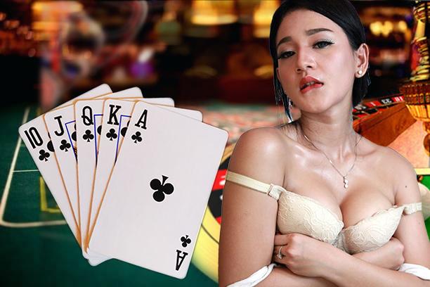 Cara Pola Pemain Profesional Bermain IDN Poker Online
